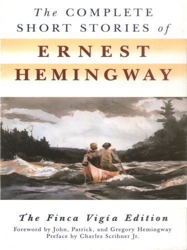 an analysis of coping skills in hemingways short stories In our time is ernest hemingway's first collection of short stories, published in  1925 by boni  that summer he also honed new narrative techniques in  chapters 7–11  peace, freedom – will be lost sooner or later, and he is not  sure how to cope with this assurance, except through irony, bitterness, and,  sometimes, wishful.