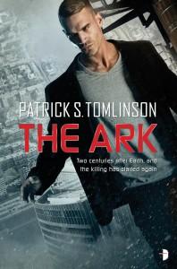 TheArk-144dpi1