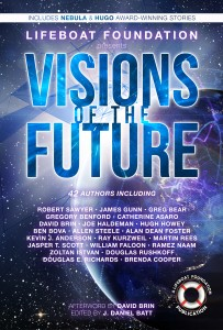 Visions of the Future concept art cover - bleeds 13