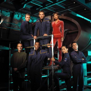 star-trek-enterprise-cast-star-trek-enterprise-7651373-2560-2559-1940x1940